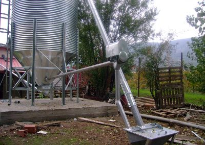screw-silo-loading-conveyors07