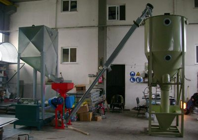 screw-silo-loading-conveyors08