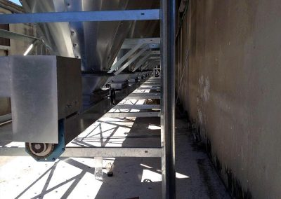screw-silo-loading-conveyors12