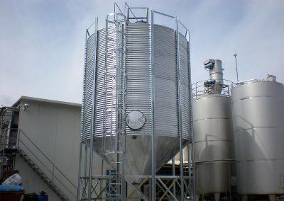 silo-air03