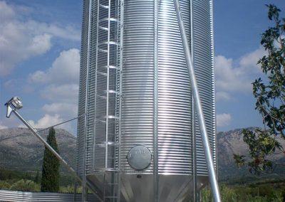 silo-air04
