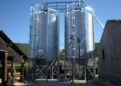 silo-air06