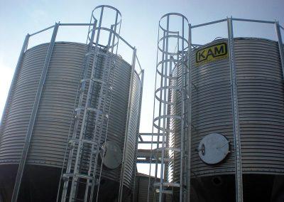 silo-air10