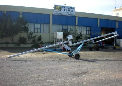 screw-silo-loading-conveyors01