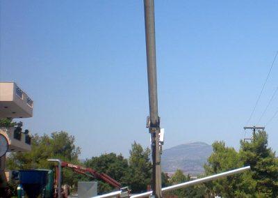 screw-silo-loading-conveyors02