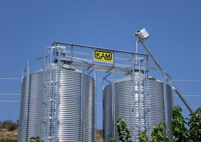 screw-silo-loading-conveyors03
