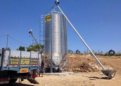 screw-silo-loading-conveyors06