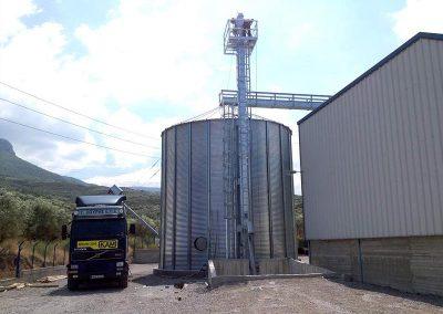 screw-silo-loading-conveyors10
