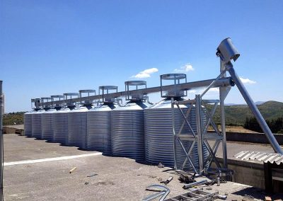screw-silo-loading-conveyors11