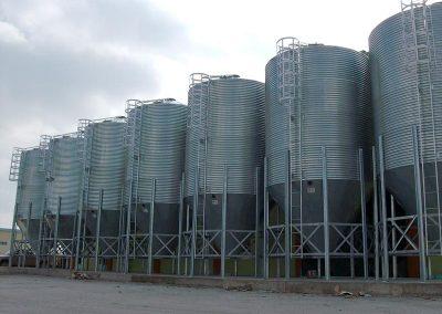 silo-air01