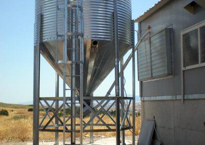 silo-air02