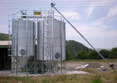 silo-air07