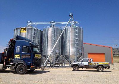 silo-air11