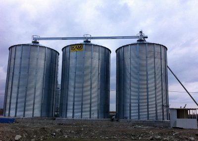 silo-ground01