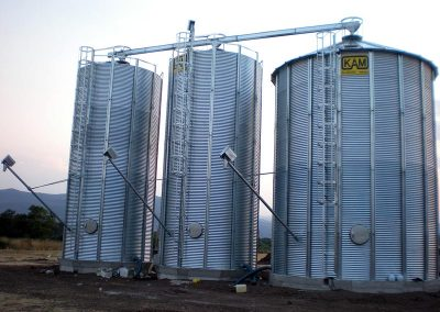 silo-ground02