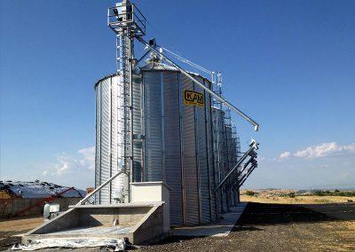 silo-ground03