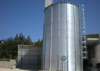 silo-ground06