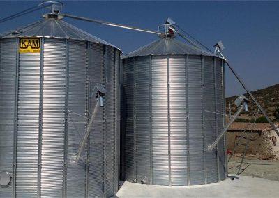 silo-ground11