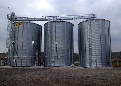 silo-ground12